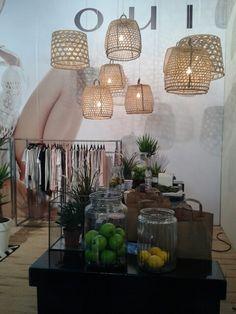 Modefabriek Amsterdam F/W 2015