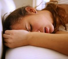 10 datos cruciales para familiares de personas con fibromialgia ***LÉELO...IMPORTANTE SABERLO!***