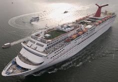 Amadea Cruise Ship Maritime Elbe Ocean Liners Pinterest - Amadea cruise ship itinerary