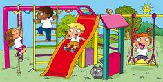 English learning project for 4-5 year olds. Pearson Educación, 2011. Proyecto de aprendizaje de inglés para niños de 4-5 años. Pearson educación, 2011.