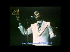 عبد الحليم حافظ -- يا مالكا قلبي - حفلة رائعة كاملة Abdel Halim-Ya Malikan Qalbi - YouTube