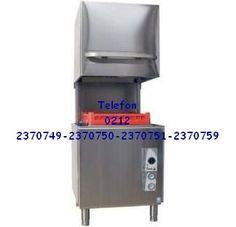 En kaliteli şantiye tipi bulaşık makinası en ucuz fiyatlarıyla satış telefonu 0212 2370749