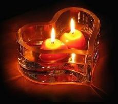 25 Best Twin Flames images in 2012 | Love, Te quiero, Beautiful Words