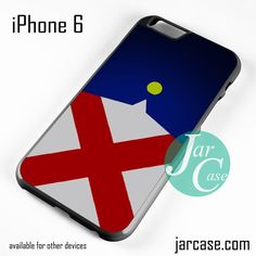 Young Justice Miss Martian Phone case for iPhone 6 and other iPhone devices