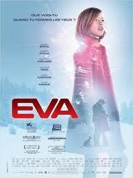C'est un film très émouvant, fantastique, et très, très triste :'(  Notre note 16/20