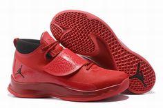 d63aa264d8ee82 Men Nike Basketball Shoe SKU 119919-255 Discount