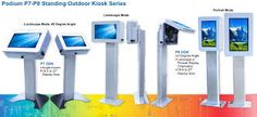 Image result for outdoor internet kiosk Kiosk, Bar Chart, Internet, Outdoor, Image, Outdoors, Bar Graphs, Outdoor Games, The Great Outdoors