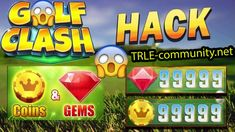 Golf Clash Hack 2019 - Get Free Gems & Coins Cheats [UPDATE] Golf Clash Hack is one of the most popular tools that can help the players to avail unlimited co. Star Citizen, Cheat Online, Gaming Tips, Game Resources, Game Update, Online Friends, Free Cash, Free Gems, Pvp