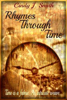 Rhymes Through Time by Cindy J. Smith http://www.amazon.com/dp/B00ZDPCGAO/ref=cm_sw_r_pi_dp_sCmEvb1Y76HS0