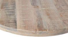 Rond tafelblad Tablo mangohout ø120 - Producten - Loods 5 Lighting, Shades, Copenhagen, Pure Products, Home Decor, Dinner Table, Essen, Decoration Home, Room Decor