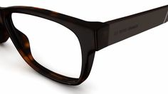Discover BOSS Orange Men's glasses BO This Blue frame is Other lens options and treatments are available too. Boss Orange, Mens Glasses, Frame, How To Wear, Blue, Fashion, General Eyewear, Picture Frame, Fashion Styles