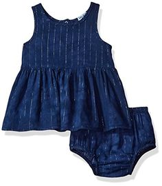 Baby & Toddler Clothing Baby Girls Romper Dependable Performance