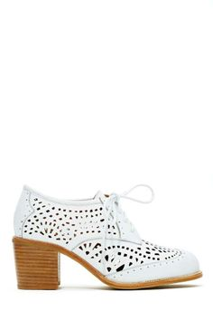 Jeffrey Campbell Fremont Oxford
