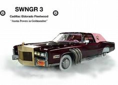 Starsky And Hutch Famous Movie Cars Pinterest Gran Torino - Famous movie cars beautifully illustrated