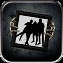 "Download Scary Photo Frames:  Scary Photo Frames V 2.0 for Android 4.0.3+ Dress in ""Halloween costumes"" and use Scary Photo Frames to make the spookiest pictures the world has seen! Download this collage maker, turn it into one of the best Halloween props and give your friends a fright! Scary stories are a thing of...  #Apps #androidgame ##MarynApps  ##Photography"