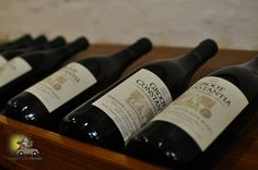 Degustação de vinhos Groot Constantia em Cape Town