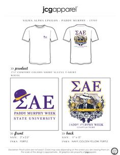 Sigma Alpha Epsilon Paddy Murphy Shirt | Fraternity Paddy Murphy | Greek Paddy Murphy #sigmaalphaepsilon #sae #paddymurphy #skeleton #coffin #rose #lion #date #party #night #social #mixer #swap Paddy Murphy, Sigma Alpha Epsilon, Rush Shirts, Social Themes, Custom Design Shirts, Sorority And Fraternity, Comfort Colors, Mixers, Coffin
