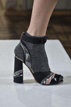 64b2507687 153 Memorable Pairs of Shoes from Fashion Month
