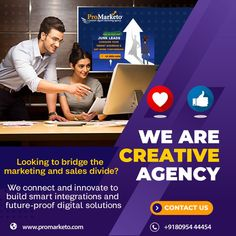 Promarketo is the Best Digital Marketing Agency & the Best Digital Marketing consultant in Bangalore. Social Media Services, Writing Services, Seo Services, Online Marketing Companies, Digital Marketing Services, Best Seo Company, Marketing Automation, Content Marketing Strategy, Target Audience