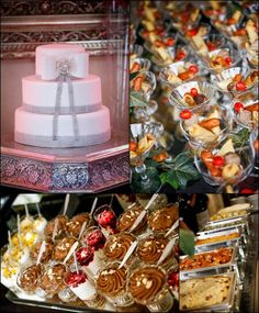 THE CAKE, STARTER, FOOD AND DESSERT Starter Food, Table Decorations, Weddings, Cake, Desserts, Home Decor, Pie Cake, Tailgate Desserts, Bodas
