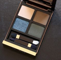 tom ford last dance Makeup And Beauty Blog, Makeup Tips, Beauty Tips, Eye Makeup, Beauty Hacks, Hair Beauty, Tom Ford Beauty, Last Dance, Makeup Looks