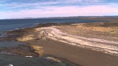 Argentina. Territorio de quattro® use as intro to geography ARgentina Hispanic Culture, The Originals, World, Beach, Water, Youtube, Outdoor, Culture, Argentina