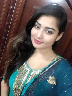 VIP Escorts in Islamabad provide you the Escort girl all over the Pakistan special in Islamabad. Now Complete all your sexual desires with Islamabad Escort. Beautiful Girl Indian, Beautiful Girl Image, Most Beautiful Indian Actress, Beautiful Actresses, Simply Beautiful, Beautiful Women, Beauty Full Girl, Cute Beauty, Beauty Women