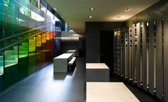 New Kvadrat showroom, London | Design | Wallpaper* Magazine: design, interiors, architecture, fashion, art