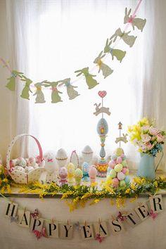 Easter Tree, Easter Bunny, Easter Eggs, Egg Crafts, Easter Crafts, Easter Decor, 5 April, Easter Parade, Easter Holidays