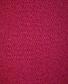 Facette 517-03 Lilievre Fabric