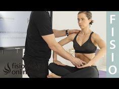 Ejercicios hipopresivos en la oficina o sentado. Caufriez Concept. | Fisioterapia Online