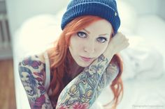 15 Best Tattoos Designs for Girls