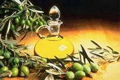 olivovy_olej2