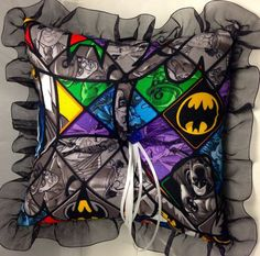 Hey, I found this really awesome Etsy listing at http://www.etsy.com/listing/156701118/custom-batman-heroes-and-villains-prom - Visit now to grab yourself a super hero shirt today at 40% off!