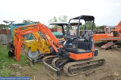 Browse 460768 results on OLX Philippines. Brand new and used for sale. Excavator Price, Excavator For Sale, Mini Excavator, Lawn Mower, Tractors, Philippines, Outdoor Power Equipment, Buy And Sell, Lawn Edger