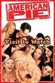 Download American Pie 1999 480p 720p 1080p Bluray Free Teljes