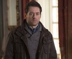 """ASD News Richard Rankin on The Syndicate and his fans: """"I love them to bits"""" - http://autismgazette.com/asdnews/richard-rankin-on-the-syndicate-and-his-fans-i-love-them-to-bits/"""