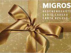 Gewinne mit Gratis Schweiz einen Migros Gutschein im Wert von 500.-!  Melde dich hier gratis für unseren Newsletter an und gewinne einen Migros Einkaufsgutschein: http://www.gratis-schweiz.ch/gewinne-einen-migros-gutschein-im-wert-von-500/  Alle Wettbewerbe: http://www.gratis-schweiz.ch/