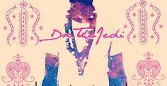 (New Album)-@Doc_TheJedi #VIII | Get Your Buzz Up