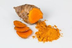 Turmeric ( Curcuma longa ) is a flowering plant, the roots of which are used in cooking. Turmeric has been used in Asia for thousan. What Is Turmeric, Turmeric Uses, Health Benefits Of Tumeric, Turmeric Paste, Homemade Face Pack, Eat Better, Comment Planter, Medicinal Plants, Milkshakes