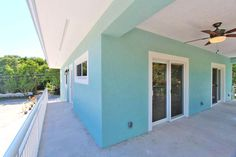 169 Sunrise Drive Key Largo, FL. | MLS# 568718 Real Estate Sales, Luxury Real Estate, Two Bedroom Tiny House, Key Largo Fl, Stainless Appliances, Home Appliances, Duplex Plans, Real Estate Search, Open Concept Kitchen