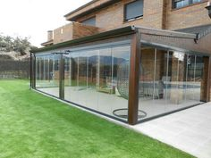 Outdoor Pergola Blind, Cafe Blinds