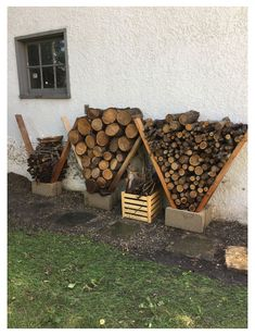 Backyard Projects, Outdoor Projects, Garden Projects, Wood Projects, Backyard Ideas, Fire Pit Backyard, Backyard Patio, Backyard Landscaping, Landscaping Ideas