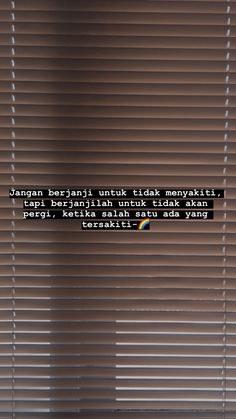 She Quotes, Story Quotes, Queen Quotes, Mood Quotes, Crush Quotes, Reminder Quotes, Self Reminder, Cinta Quotes, Quotes Galau