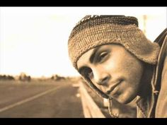 Asaf Avidan - Your Anchor [Acoustic]