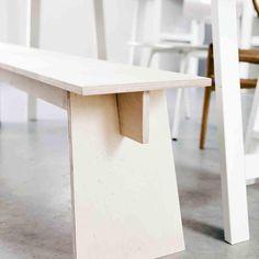 Diy Outdoor Furniture, Diy Furniture, Outdoor Decor, Home Crafts, Diy Home Decor, Diy And Crafts, Home And Living, Living Room, Diys