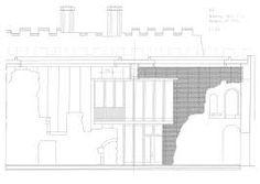 Astley Castle ile ilgili görsel sonucu