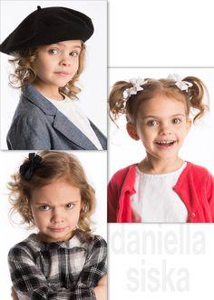 LOVES to #Dance and play #DressUp... Meet Bravo's #Dazzling Model of the Week, Daniella!   #MOTW #papadakisphotography #bravotalentmanagement #MGMStudios #thewizardofOZ #sparklyshoes #TaylorSwift #shakeitoff #JanBrett #themitten #DisneyJunior #octonauts #PesothePenguin #TheNutcracker #childmodel