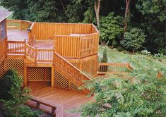 The level of durability available in our extreme, semi-transparent wood stain is unmatched. It's one of our most innovative and high performance products. Outdoor Wood Stain, Outdoor Wood Furniture, Outdoor Decor, Easy Deck, Cool Deck, Best Deck Stain, Semi Transparent Stain, Wood Siding, Wood Surface