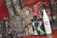 Huntress View: Early Season Gear Checklist for Women Hunters